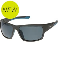 Lemmon Polarized SINTEC® Sunglasses