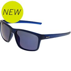 Louis Polarized SINTEC® Sunglasses
