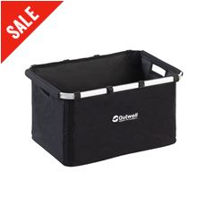Folding Storage Basket (Large)