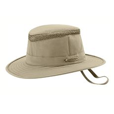 Mens Hats   Headwear For All Weather  5763902ca358