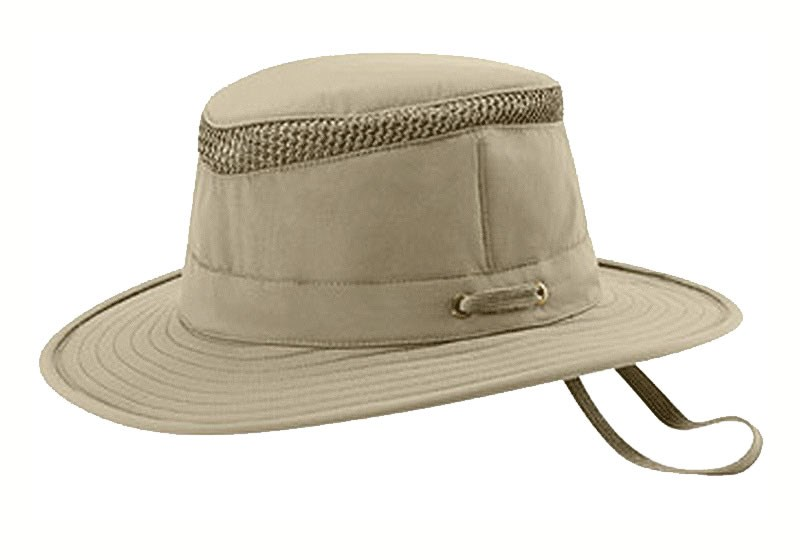 feea996500a Tilley LTM5 Hat